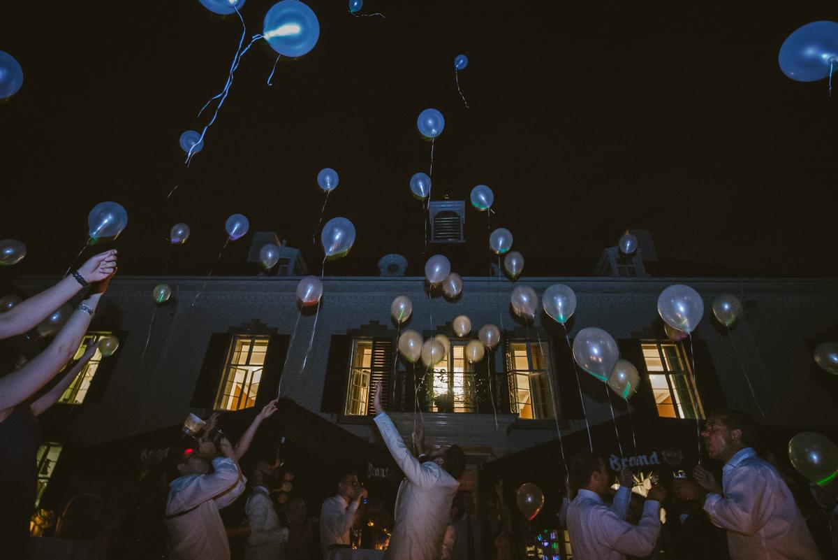 Hochzeitsfotograf-Aachen-Vaalsbroek-Dreamcatcher-Photography-0052