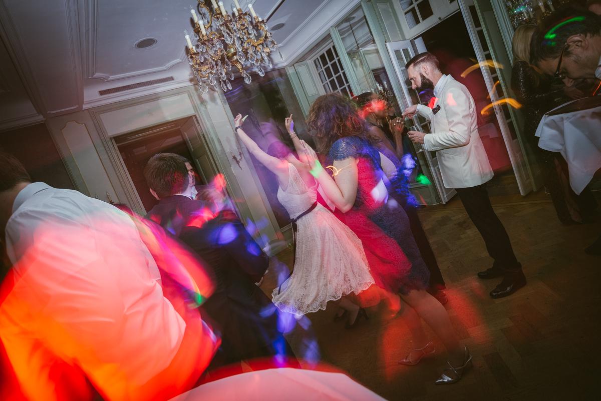 Hochzeitsfotograf-Aachen-Vaalsbroek-Dreamcatcher-Photography-0054