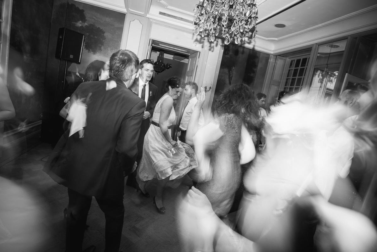 Hochzeitsfotograf-Aachen-Vaalsbroek-Dreamcatcher-Photography-0055