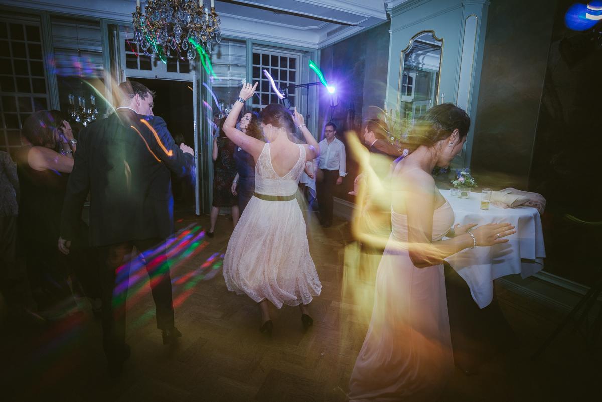 Hochzeitsfotograf-Aachen-Vaalsbroek-Dreamcatcher-Photography-0057