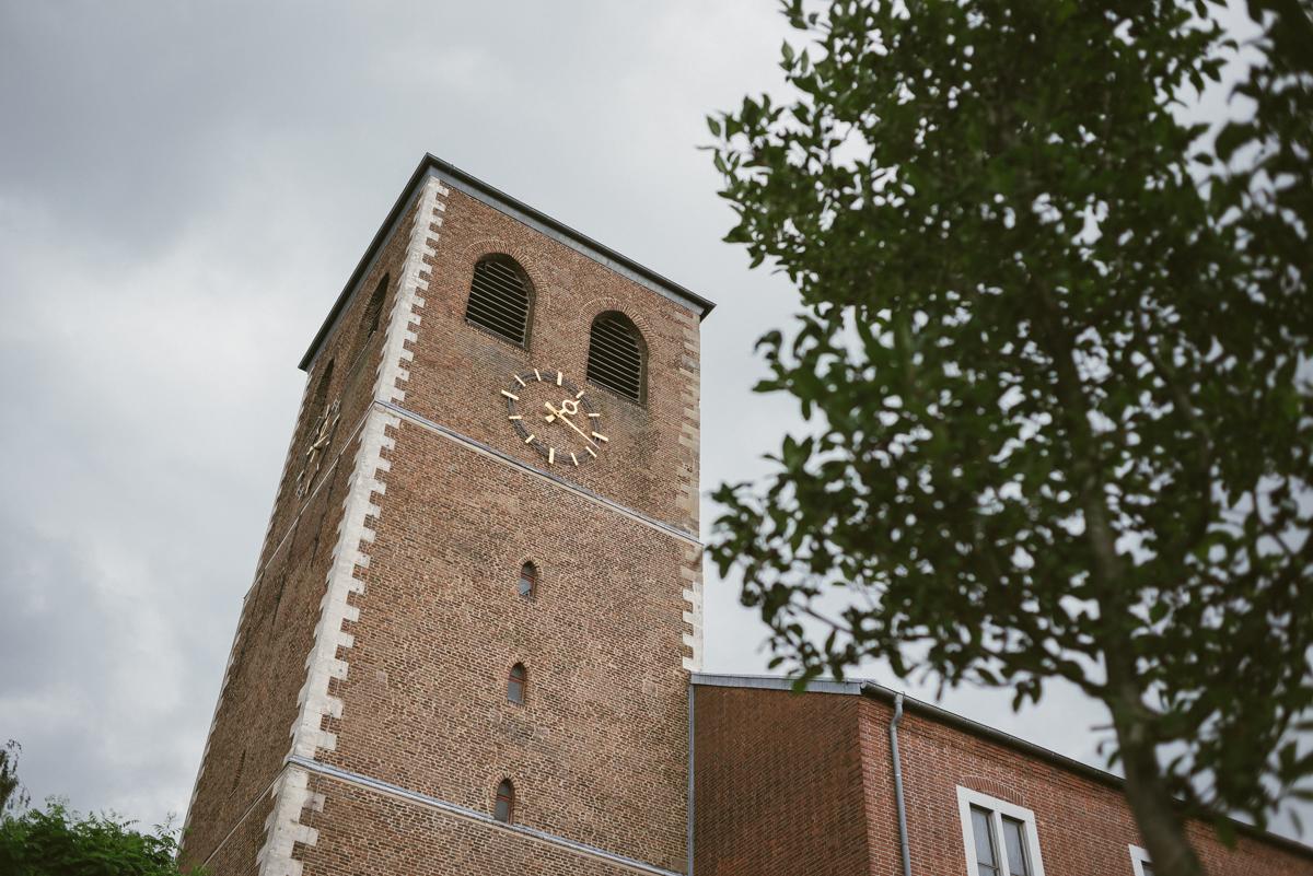 Hochzeitsfotograf-Baesweiler-Aachen-Dreamcatcher-Photography-0001