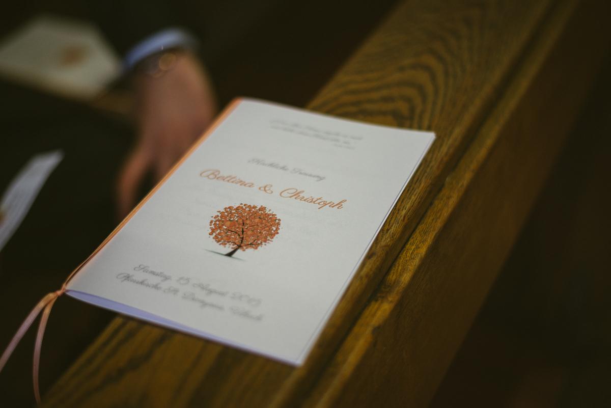 Hochzeitsfotograf-Baesweiler-Aachen-Dreamcatcher-Photography-0002