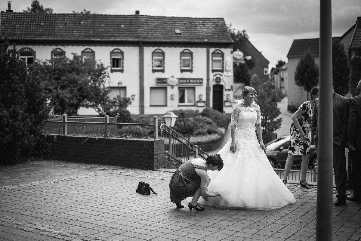 Hochzeitsfotograf-Baesweiler-Aachen-Dreamcatcher-Photography-0003