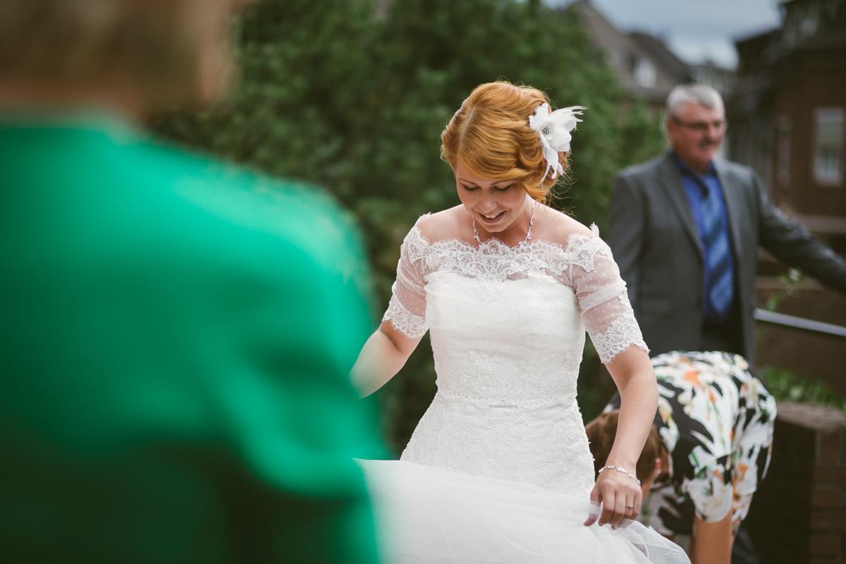 Hochzeitsfotograf-Baesweiler-Aachen-Dreamcatcher-Photography-0004