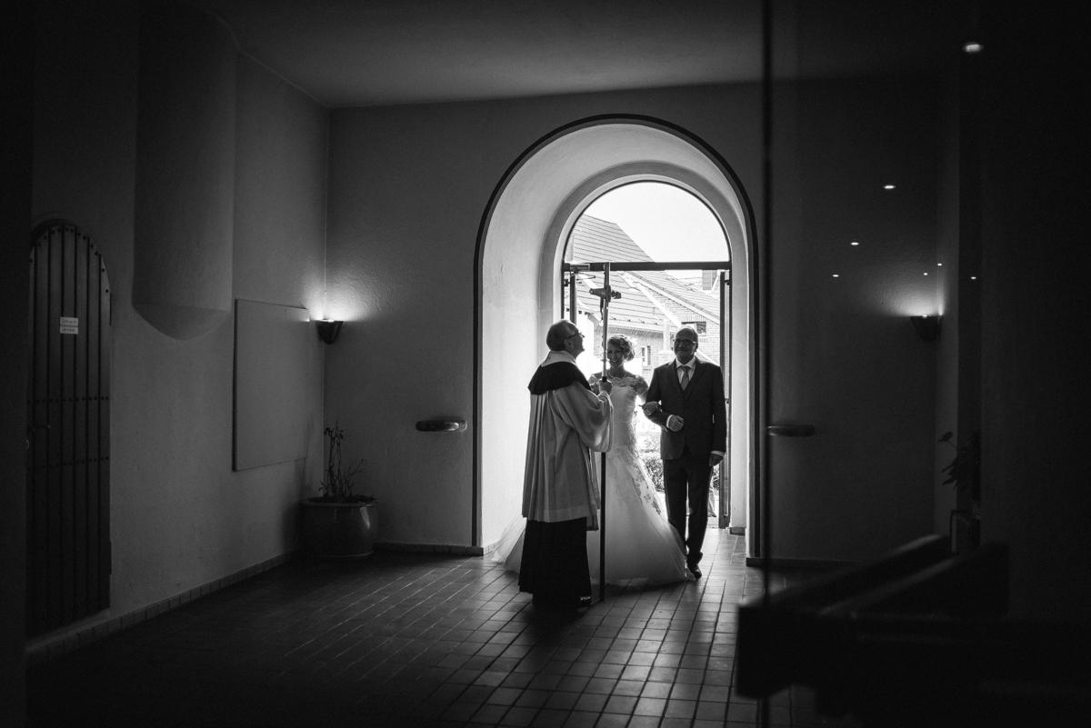 Hochzeitsfotograf-Baesweiler-Aachen-Dreamcatcher-Photography-0005