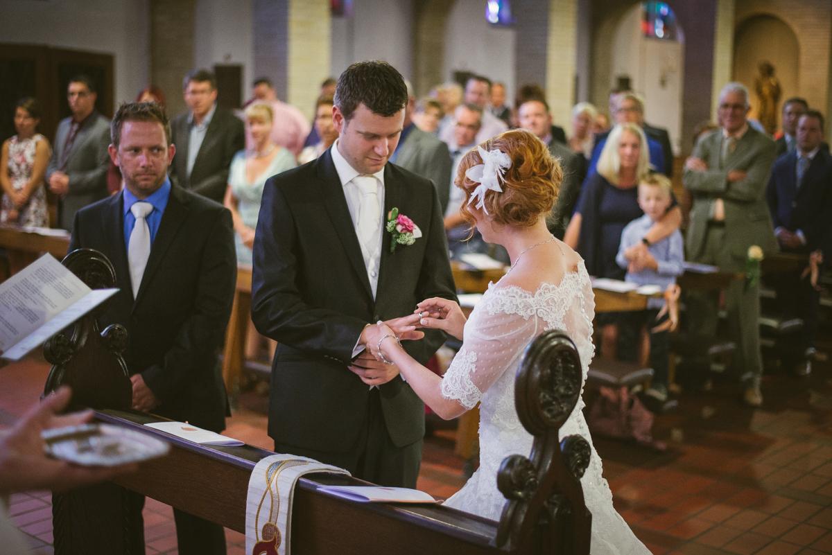 Hochzeitsfotograf-Baesweiler-Aachen-Dreamcatcher-Photography-0010