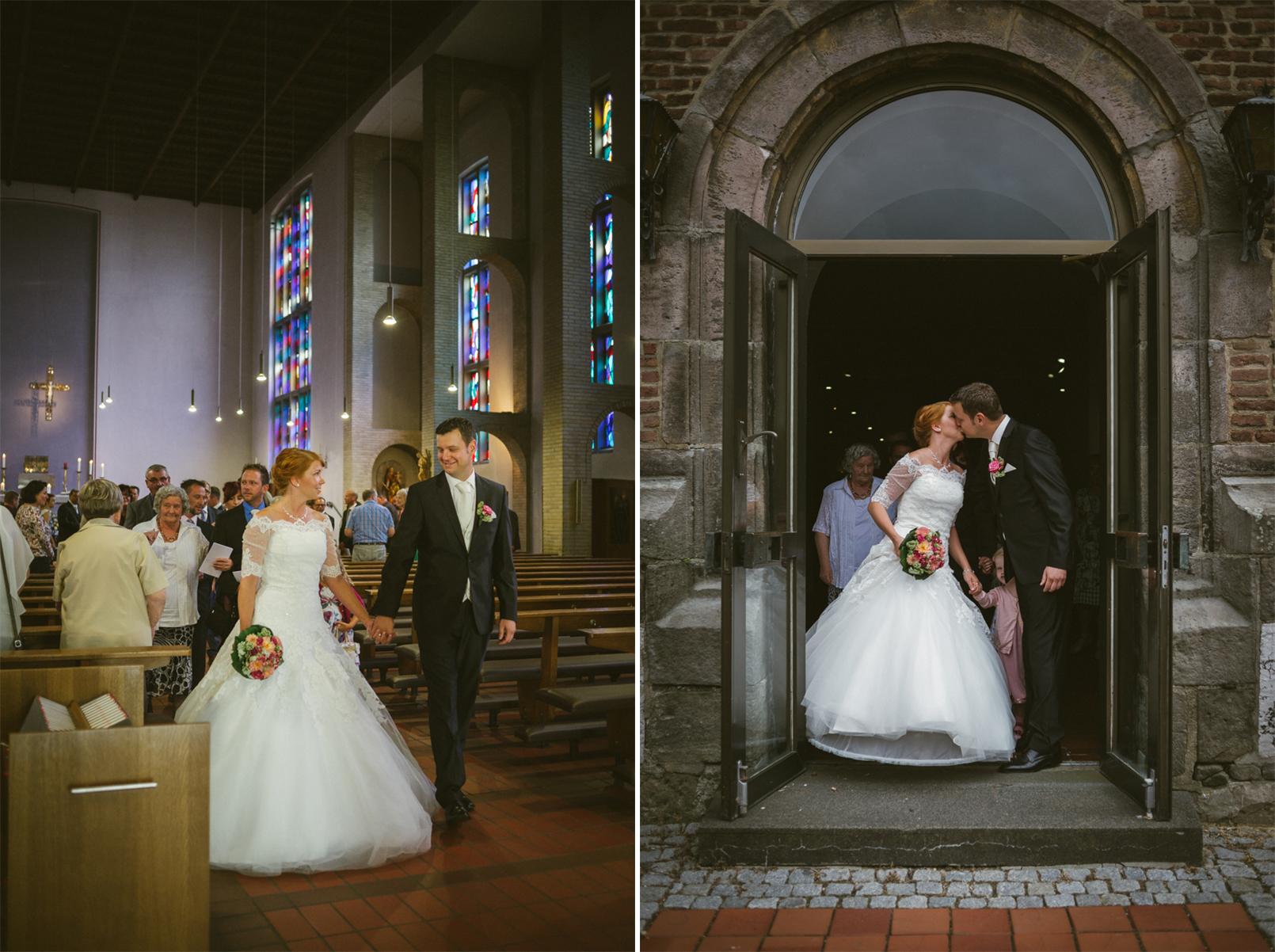 Hochzeitsfotograf-Baesweiler-Aachen-Dreamcatcher-Photography-0012