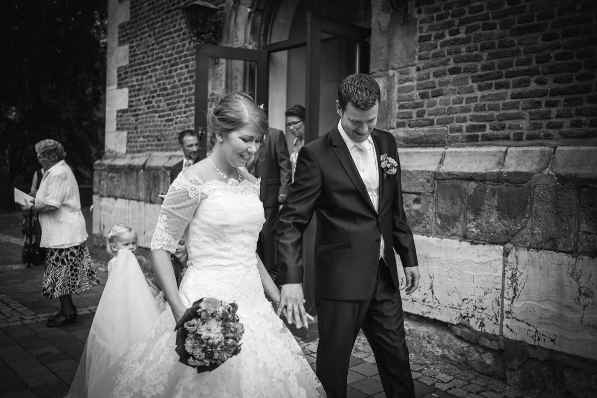 Hochzeitsfotograf-Baesweiler-Aachen-Dreamcatcher-Photography-0013