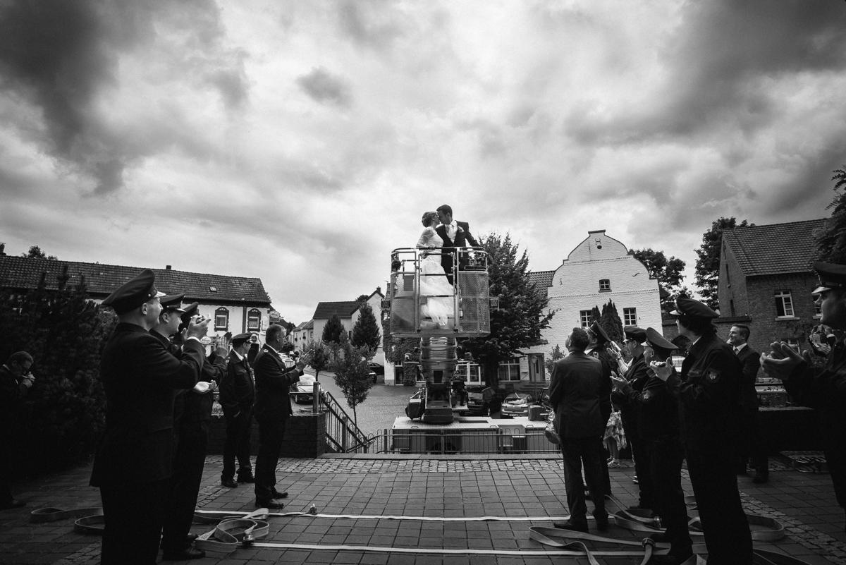 Hochzeitsfotograf-Baesweiler-Aachen-Dreamcatcher-Photography-0014