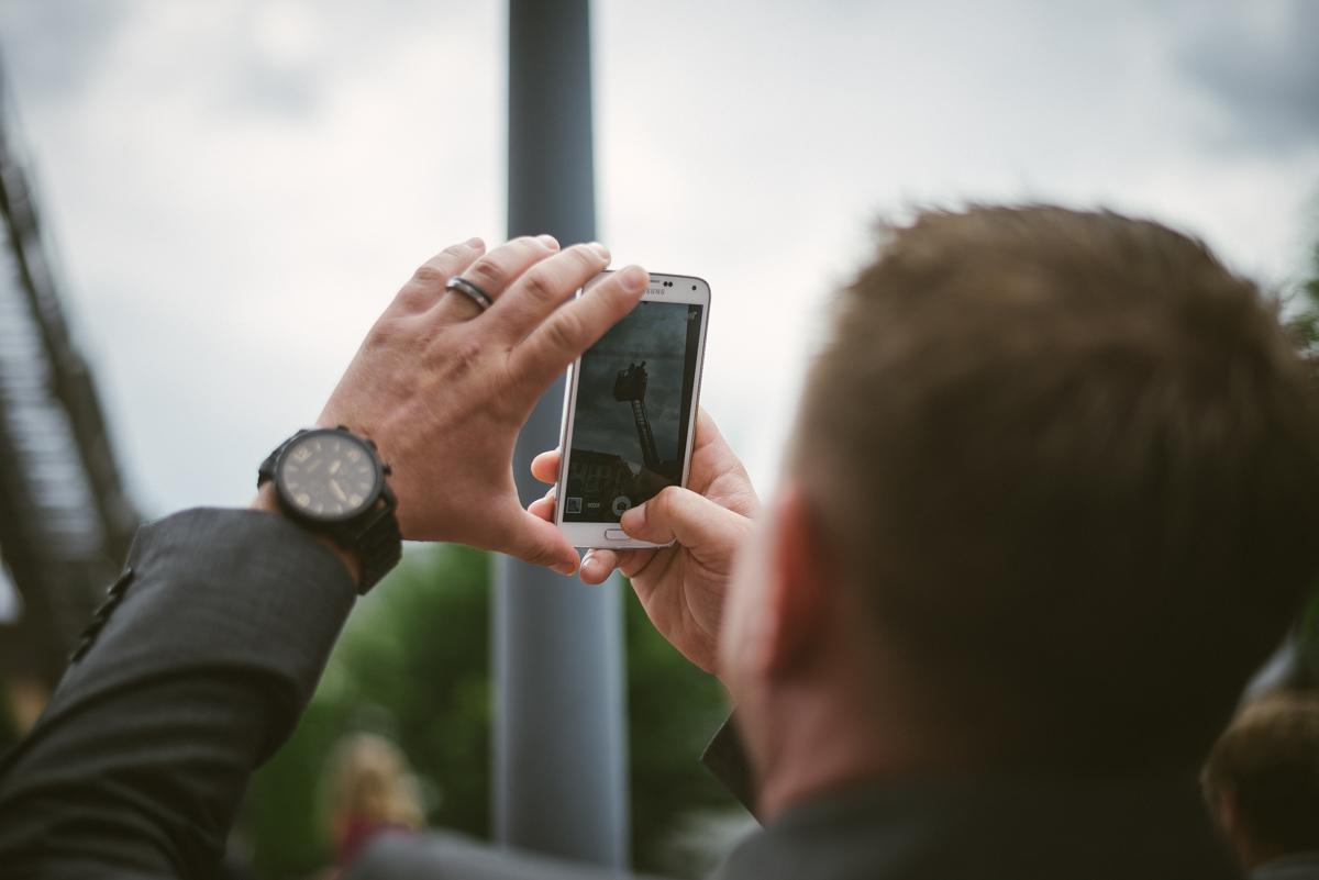 Hochzeitsfotograf-Baesweiler-Aachen-Dreamcatcher-Photography-0015