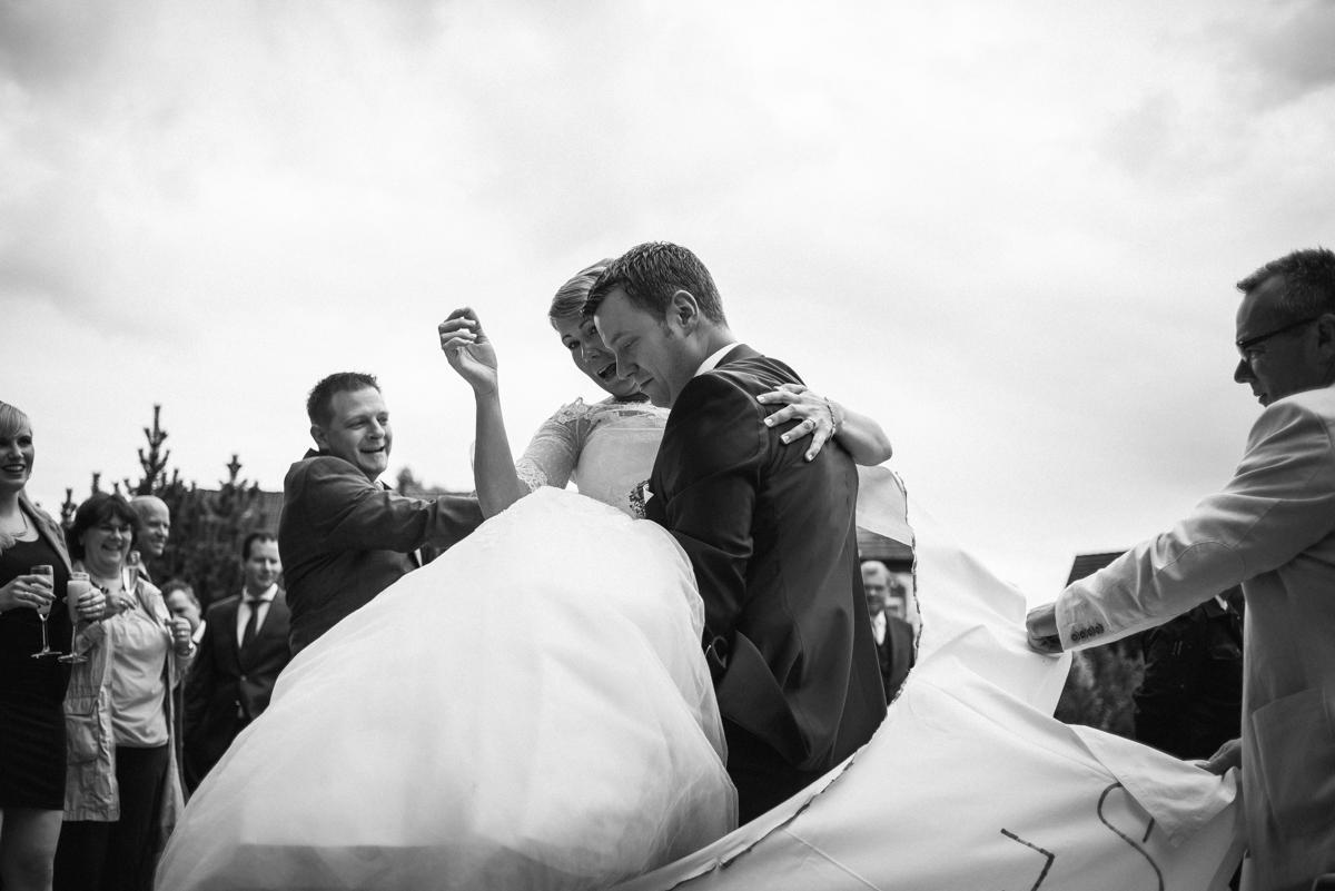 Hochzeitsfotograf-Baesweiler-Aachen-Dreamcatcher-Photography-0016