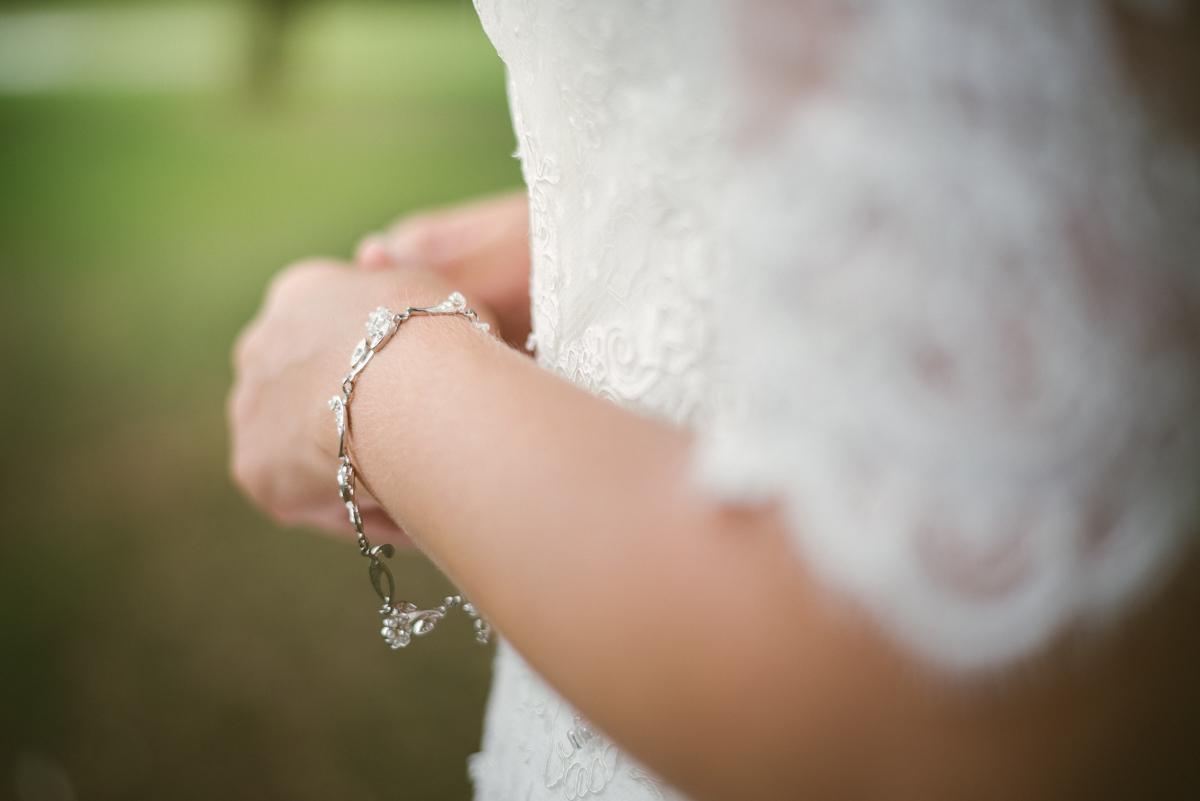 Hochzeitsfotograf-Baesweiler-Aachen-Dreamcatcher-Photography-0020