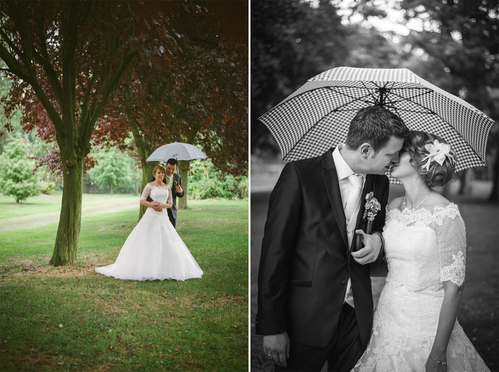 Hochzeitsfotograf-Baesweiler-Aachen-Dreamcatcher-Photography-0024