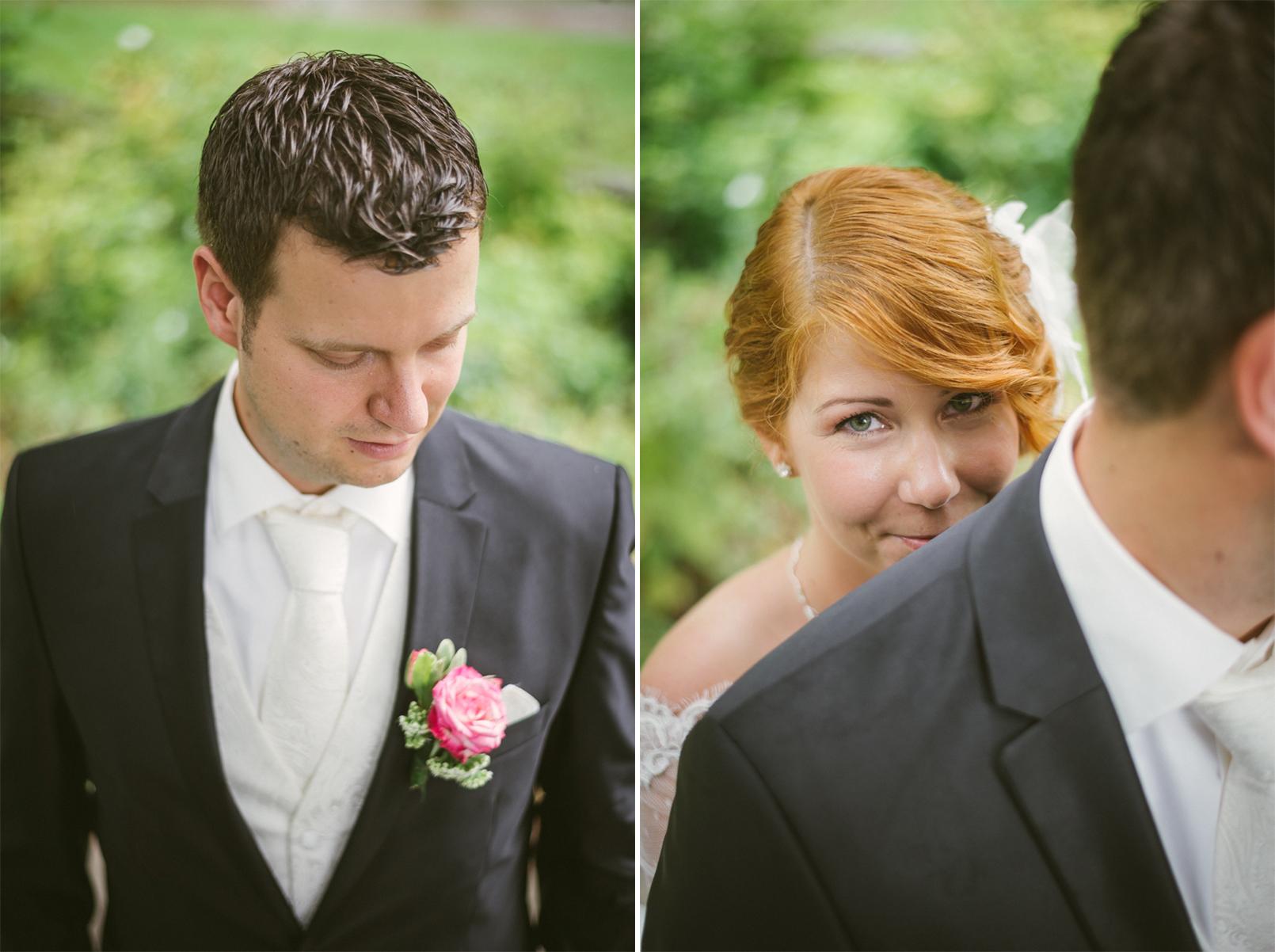 Hochzeitsfotograf-Baesweiler-Aachen-Dreamcatcher-Photography-0026