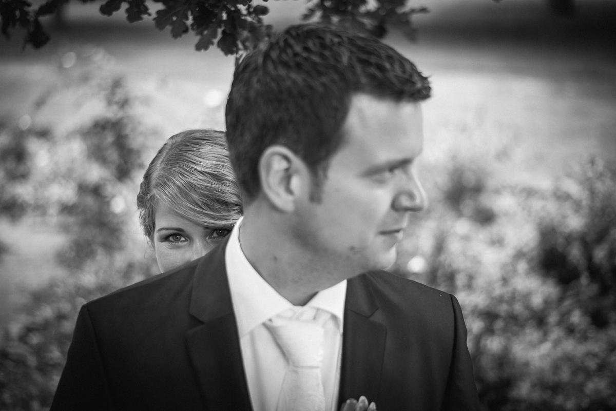 Hochzeitsfotograf-Baesweiler-Aachen-Dreamcatcher-Photography-0027