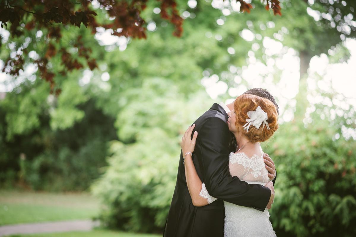 Hochzeitsfotograf-Baesweiler-Aachen-Dreamcatcher-Photography-0030