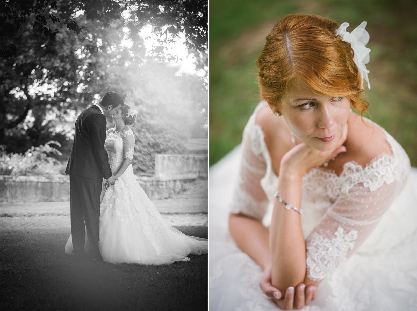 Hochzeitsfotograf-Baesweiler-Aachen-Dreamcatcher-Photography-0031b