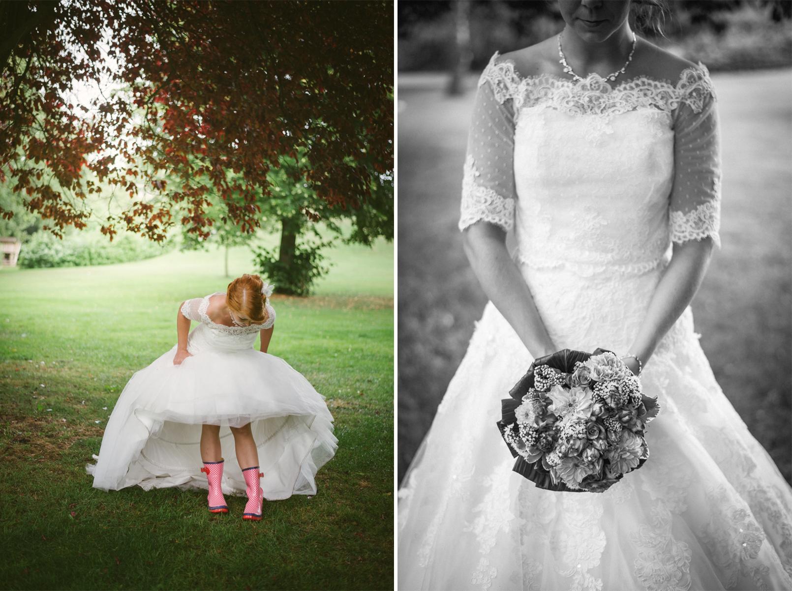 Hochzeitsfotograf-Baesweiler-Aachen-Dreamcatcher-Photography-0033