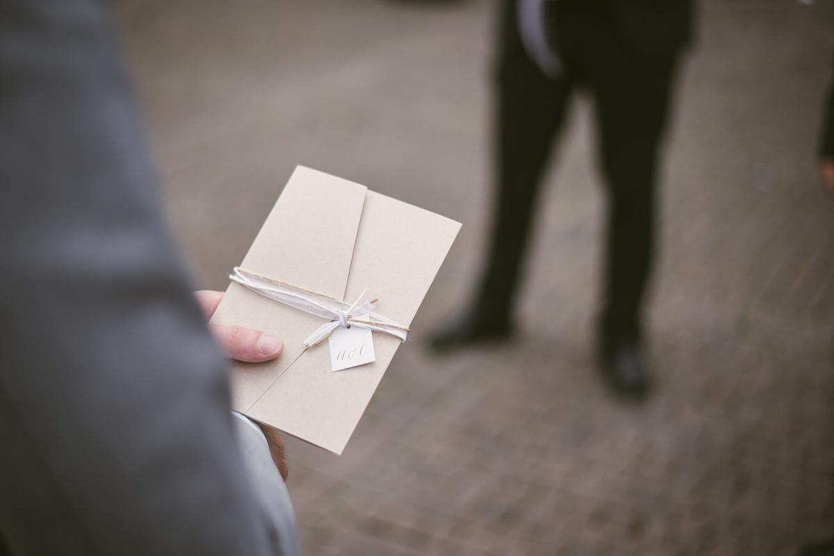 Hochzeitsfotograf-Fotografie-Aachen-Lua-Pauline-Dreamcatcher-0005