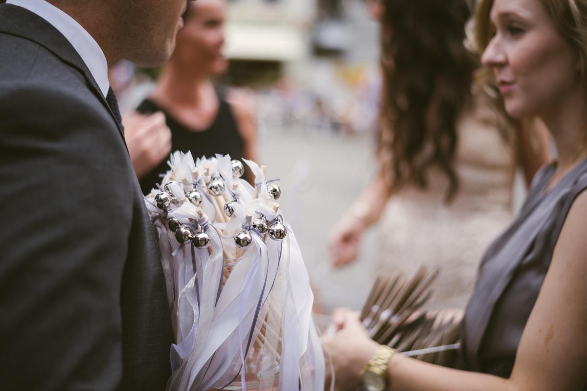 Hochzeitsfotograf-Fotografie-Aachen-Lua-Pauline-Dreamcatcher-0006