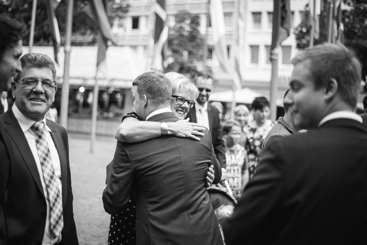 Hochzeitsfotograf-Fotografie-Aachen-Lua-Pauline-Dreamcatcher-0007