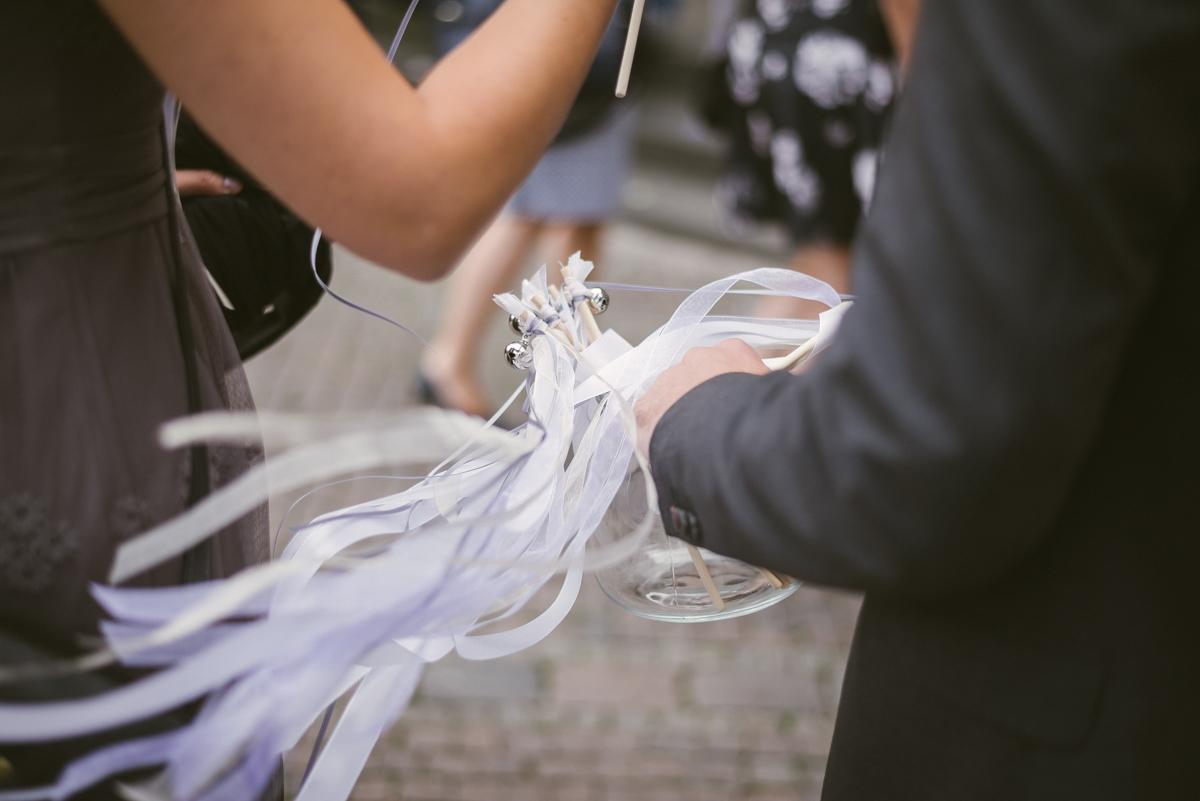 Hochzeitsfotograf-Fotografie-Aachen-Lua-Pauline-Dreamcatcher-0009