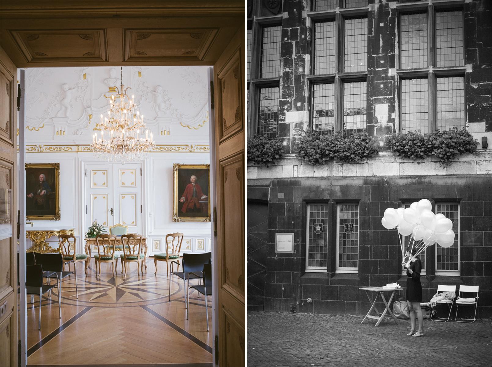 Hochzeitsfotograf-Fotografie-Aachen-Lua-Pauline-Dreamcatcher-0010