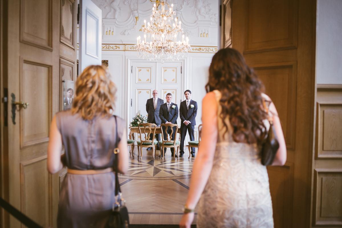 Hochzeitsfotograf-Fotografie-Aachen-Lua-Pauline-Dreamcatcher-0014