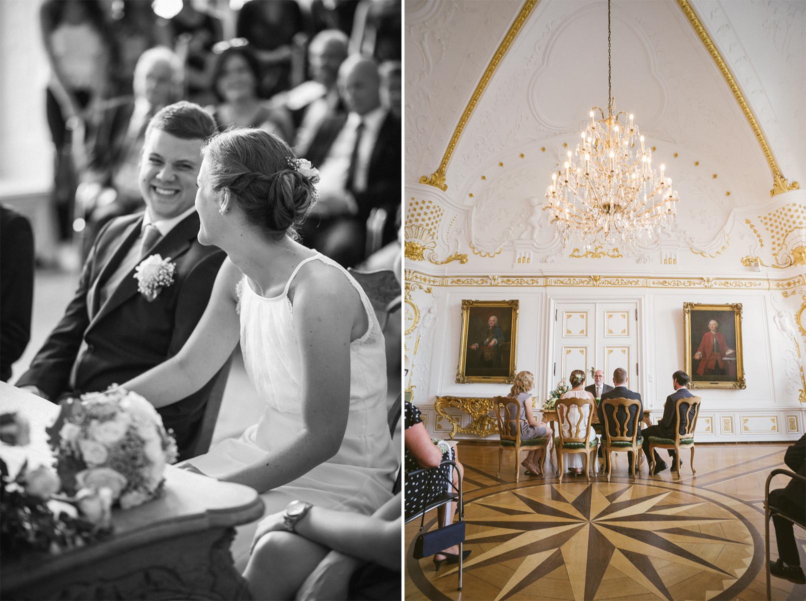 Hochzeitsfotograf-Fotografie-Aachen-Lua-Pauline-Dreamcatcher-0017
