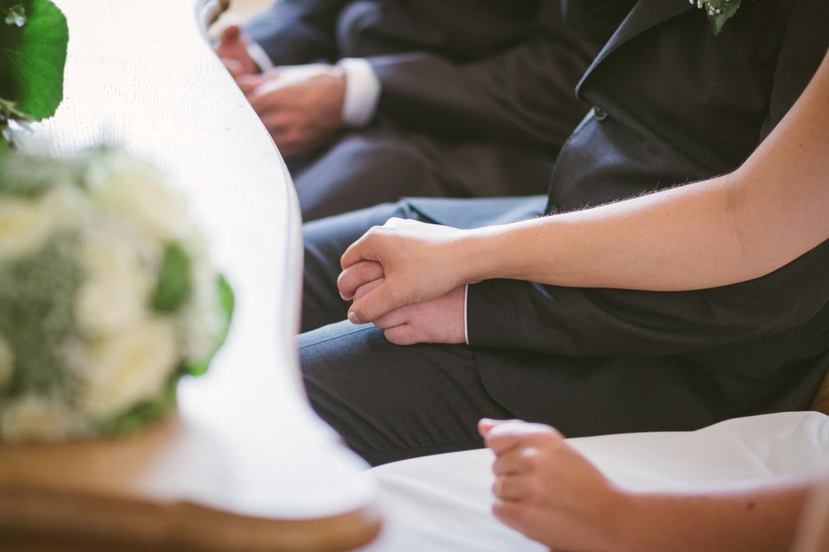 Hochzeitsfotograf-Fotografie-Aachen-Lua-Pauline-Dreamcatcher-0018