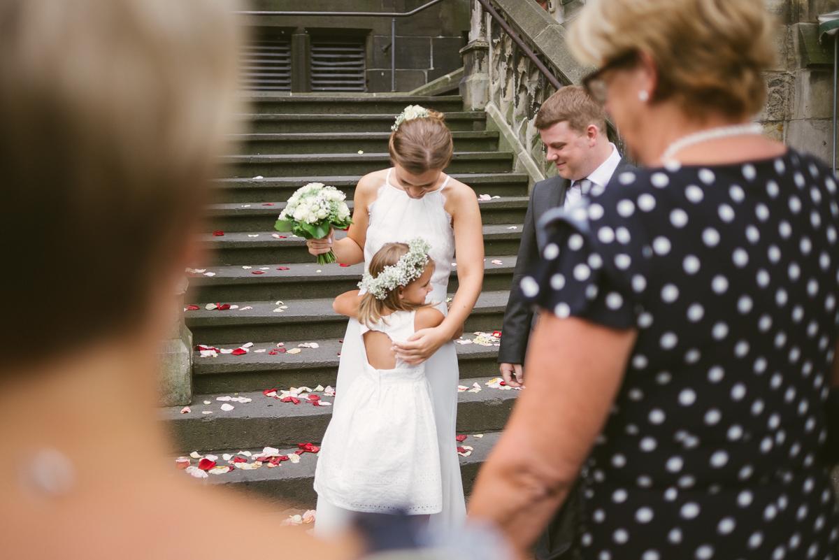 Hochzeitsfotograf-Fotografie-Aachen-Lua-Pauline-Dreamcatcher-0026