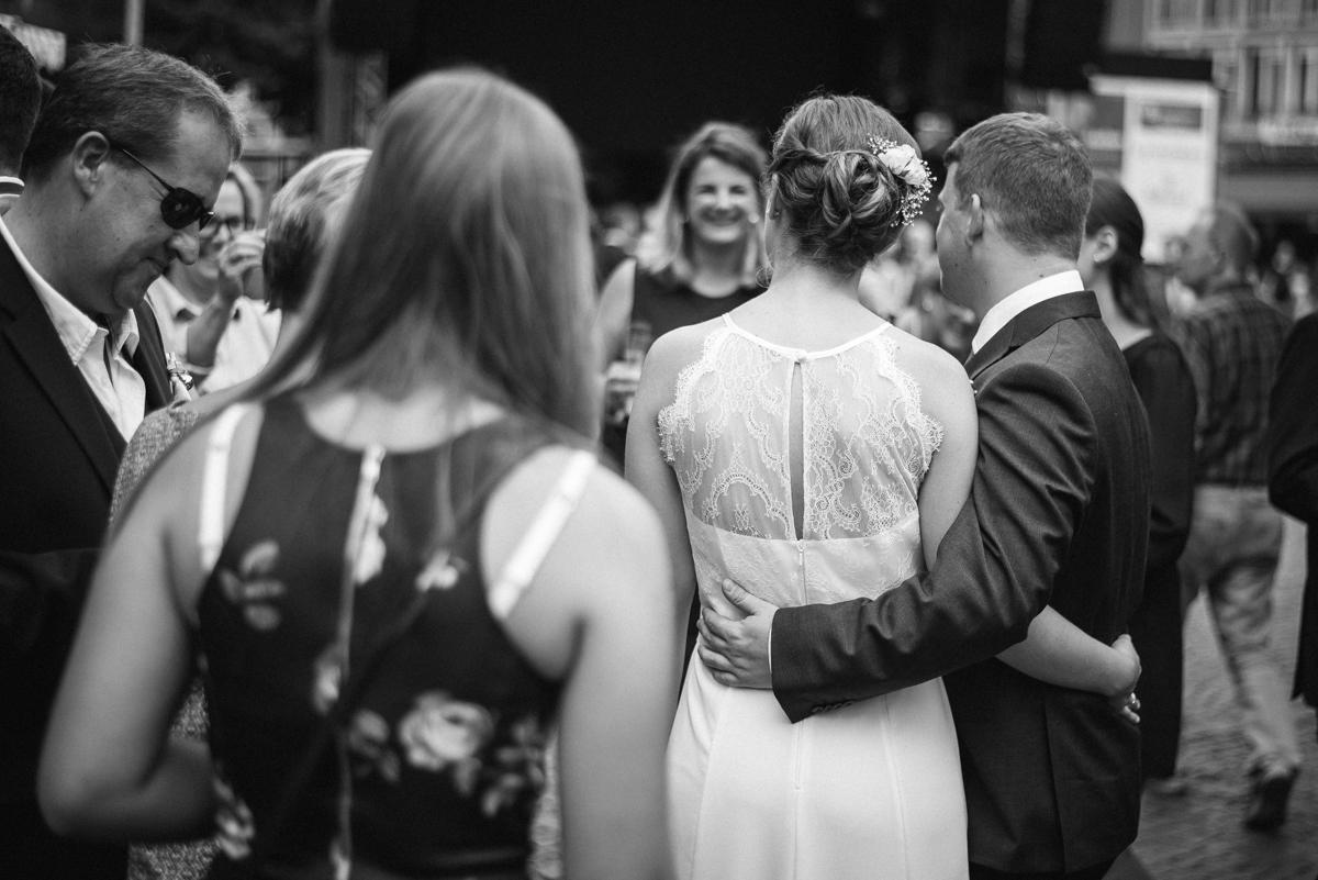 Hochzeitsfotograf-Fotografie-Aachen-Lua-Pauline-Dreamcatcher-0027