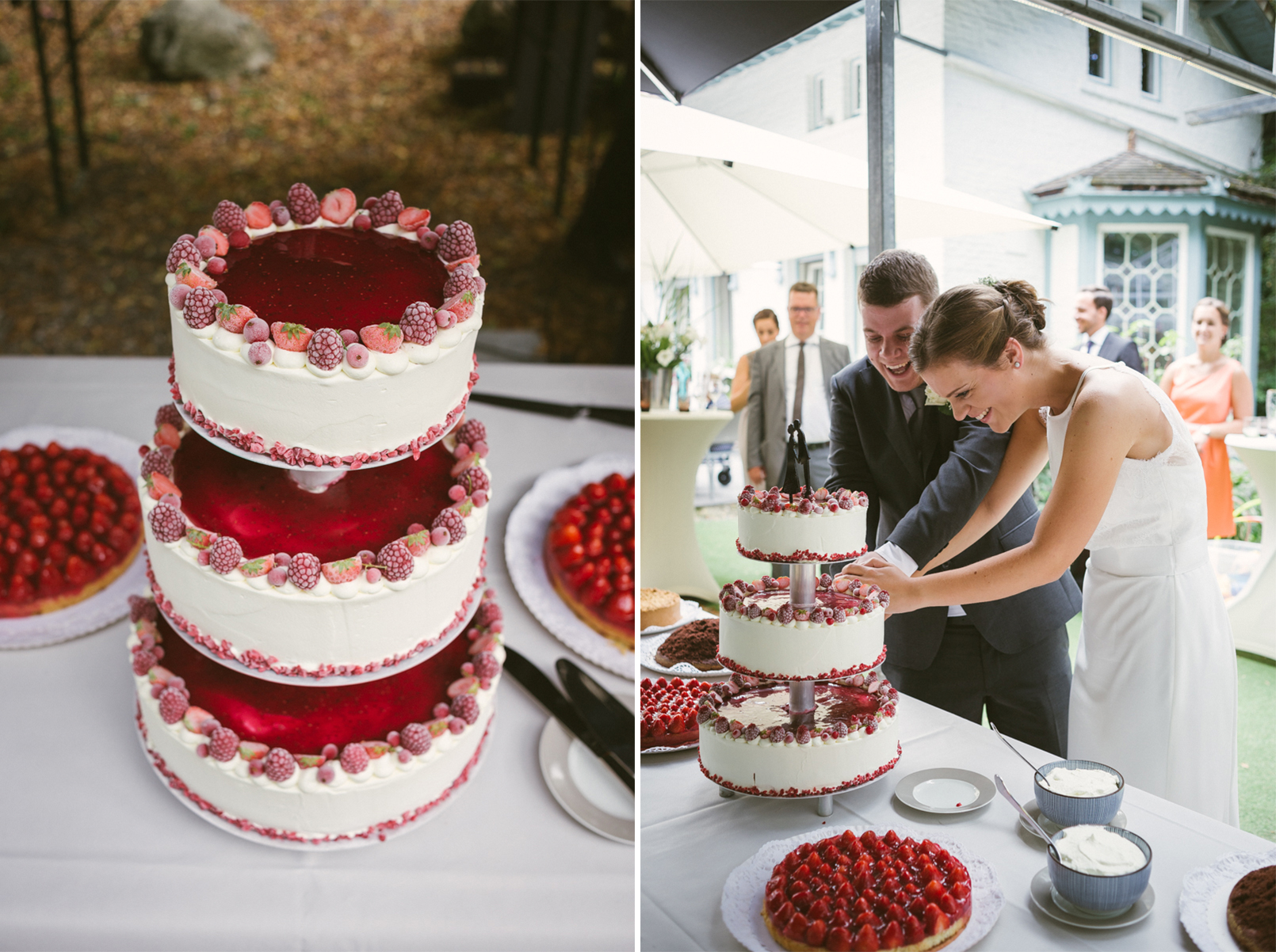 Hochzeitsfotograf-Fotografie-Aachen-Lua-Pauline-Dreamcatcher-0040