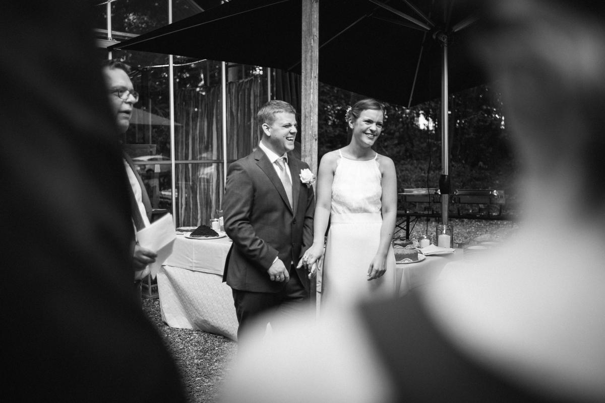 Hochzeitsfotograf-Fotografie-Aachen-Lua-Pauline-Dreamcatcher-0042