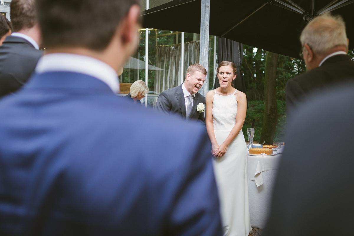 Hochzeitsfotograf-Fotografie-Aachen-Lua-Pauline-Dreamcatcher-0045
