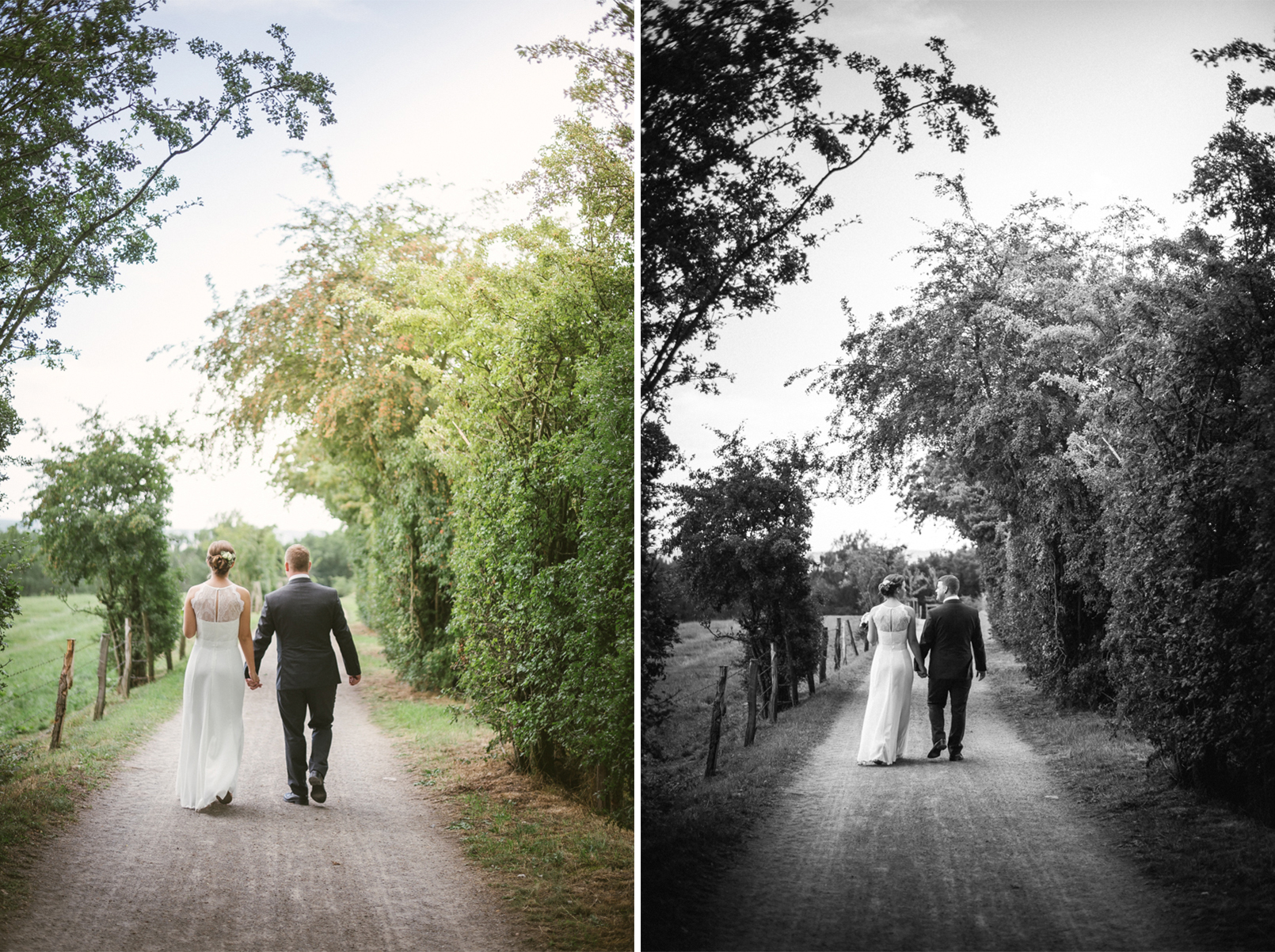 Hochzeitsfotograf-Fotografie-Aachen-Lua-Pauline-Dreamcatcher-0048