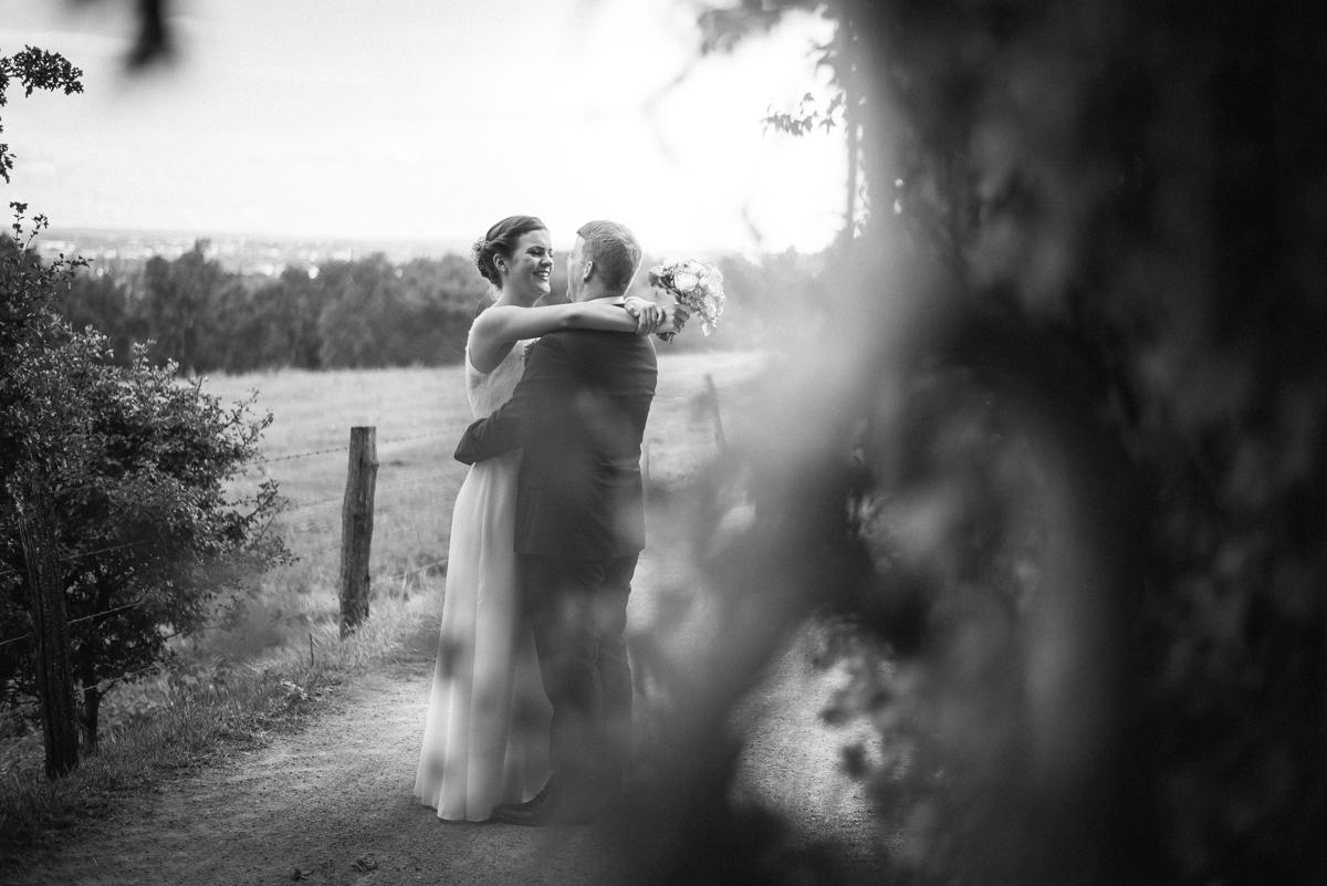 Hochzeitsfotograf-Fotografie-Aachen-Lua-Pauline-Dreamcatcher-0049