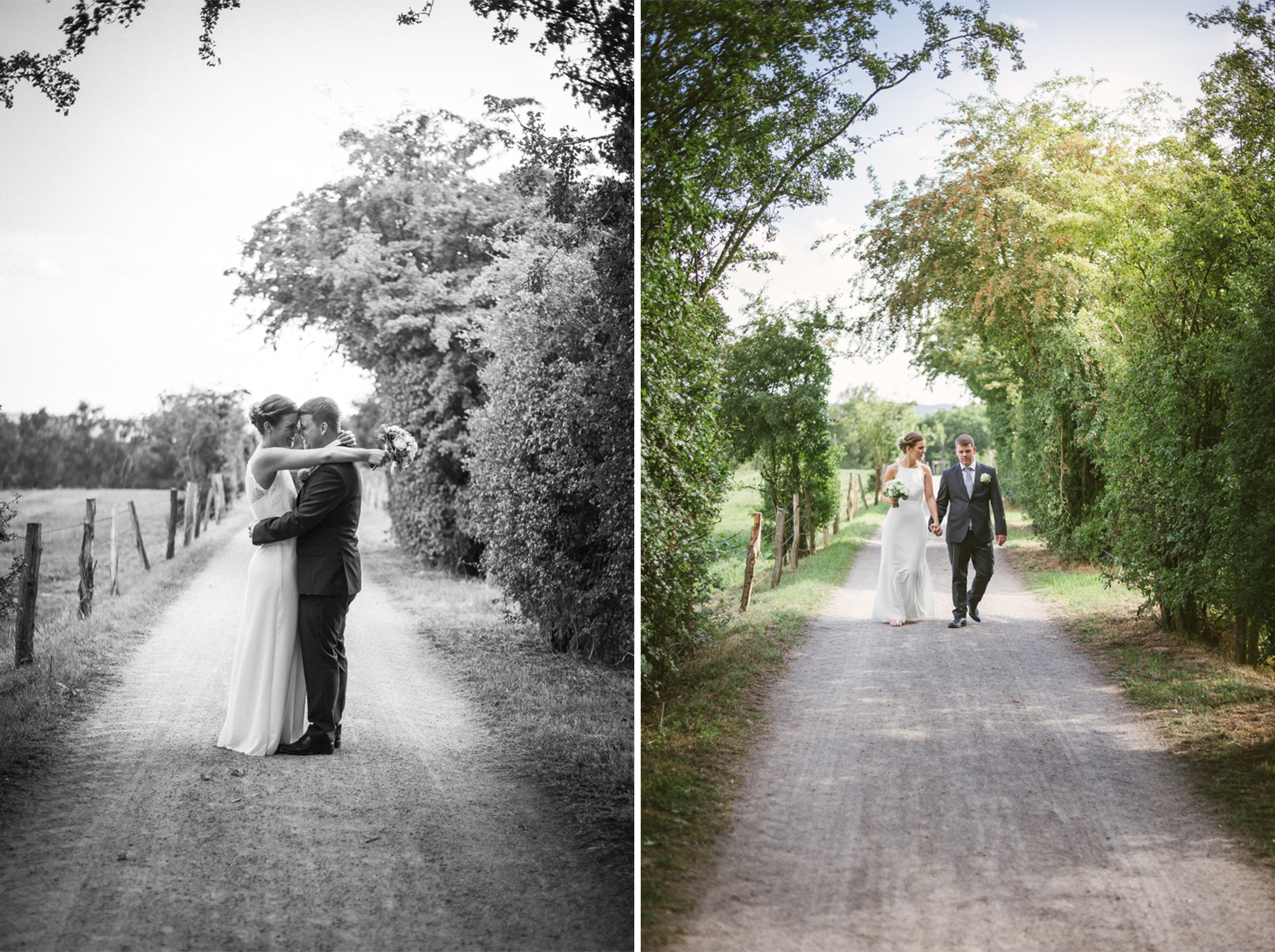 Hochzeitsfotograf-Fotografie-Aachen-Lua-Pauline-Dreamcatcher-0051