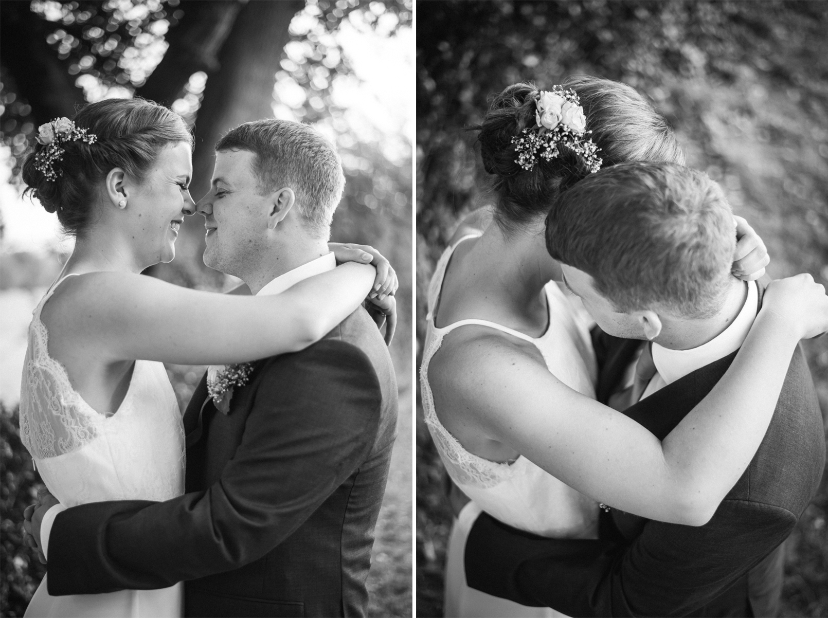 Hochzeitsfotograf-Fotografie-Aachen-Lua-Pauline-Dreamcatcher-0053