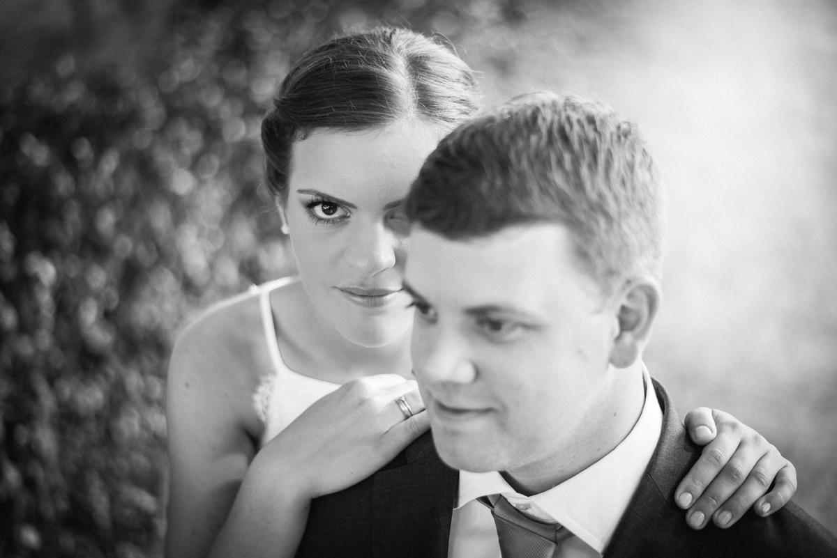 Hochzeitsfotograf-Fotografie-Aachen-Lua-Pauline-Dreamcatcher-0054