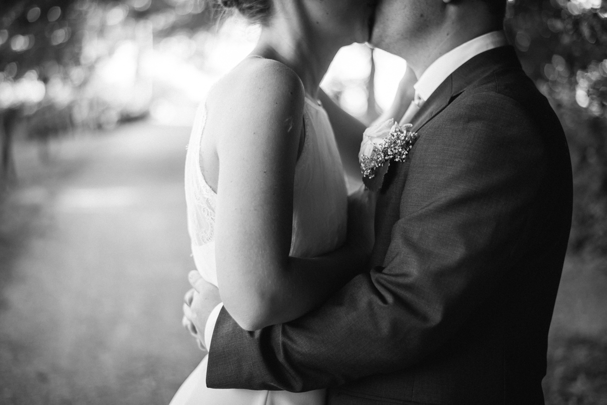 Hochzeitsfotograf-Fotografie-Aachen-Lua-Pauline-Dreamcatcher-0060