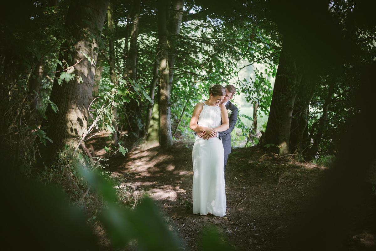 Hochzeitsfotograf-Fotografie-Aachen-Lua-Pauline-Dreamcatcher-0061