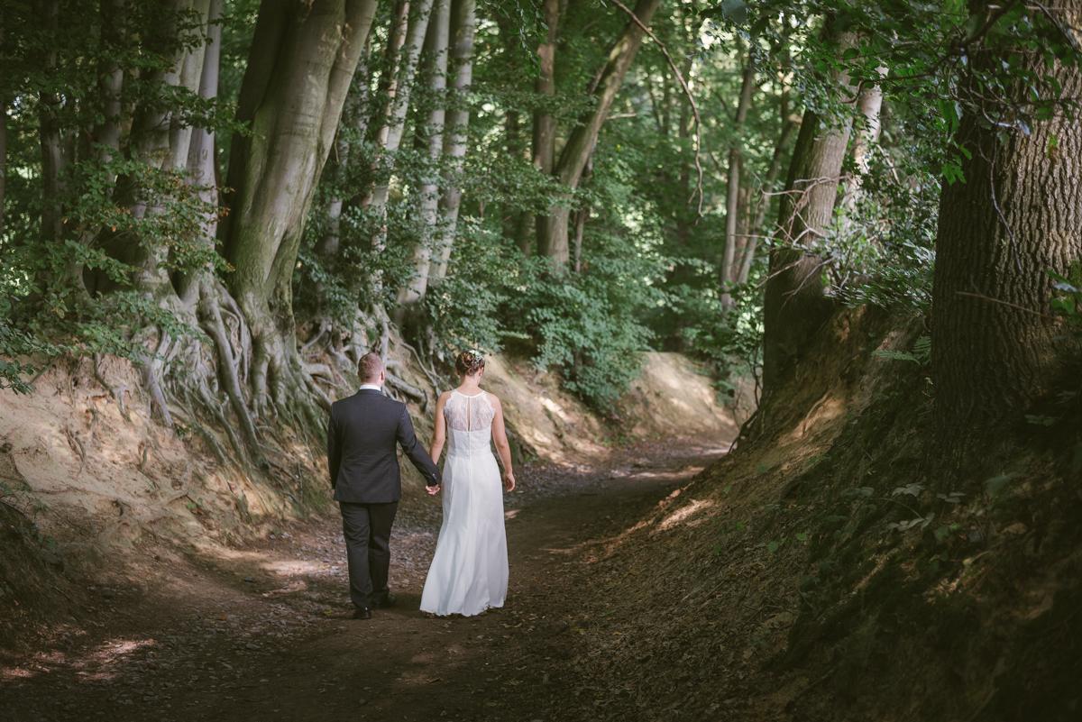 Hochzeitsfotograf-Fotografie-Aachen-Lua-Pauline-Dreamcatcher-0063