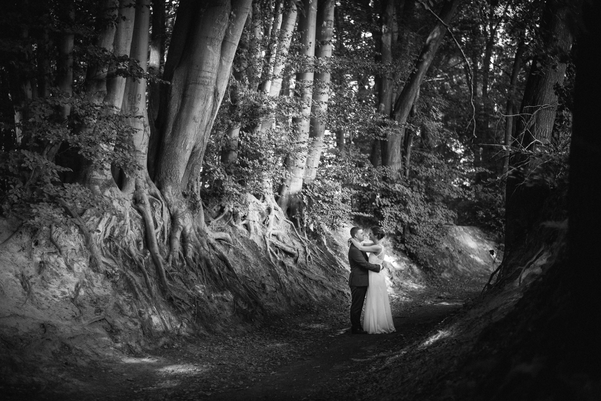 Hochzeitsfotograf-Fotografie-Aachen-Lua-Pauline-Dreamcatcher-0064