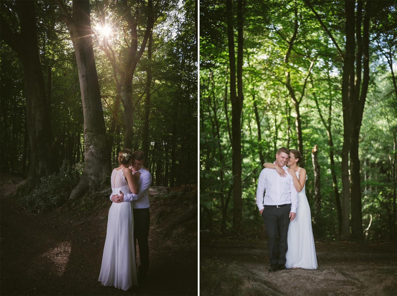 Hochzeitsfotograf-Fotografie-Aachen-Lua-Pauline-Dreamcatcher-0067