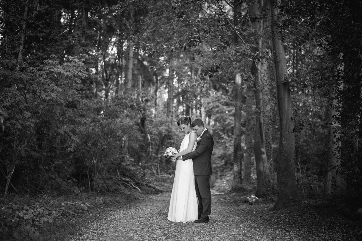 Hochzeitsfotograf-Fotografie-Aachen-Lua-Pauline-Dreamcatcher-0070
