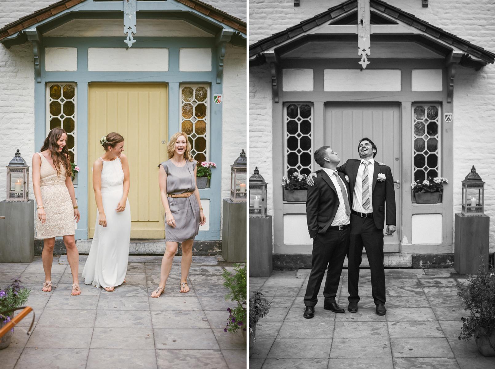 Hochzeitsfotograf-Fotografie-Aachen-Lua-Pauline-Dreamcatcher-0077