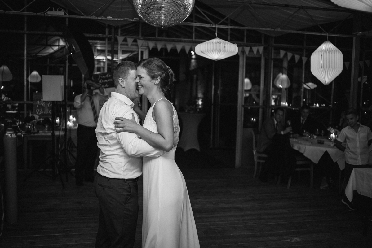 Hochzeitsfotograf-Fotografie-Aachen-Lua-Pauline-Dreamcatcher-0082