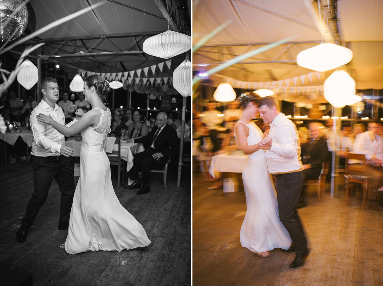 Hochzeitsfotograf-Fotografie-Aachen-Lua-Pauline-Dreamcatcher-0084