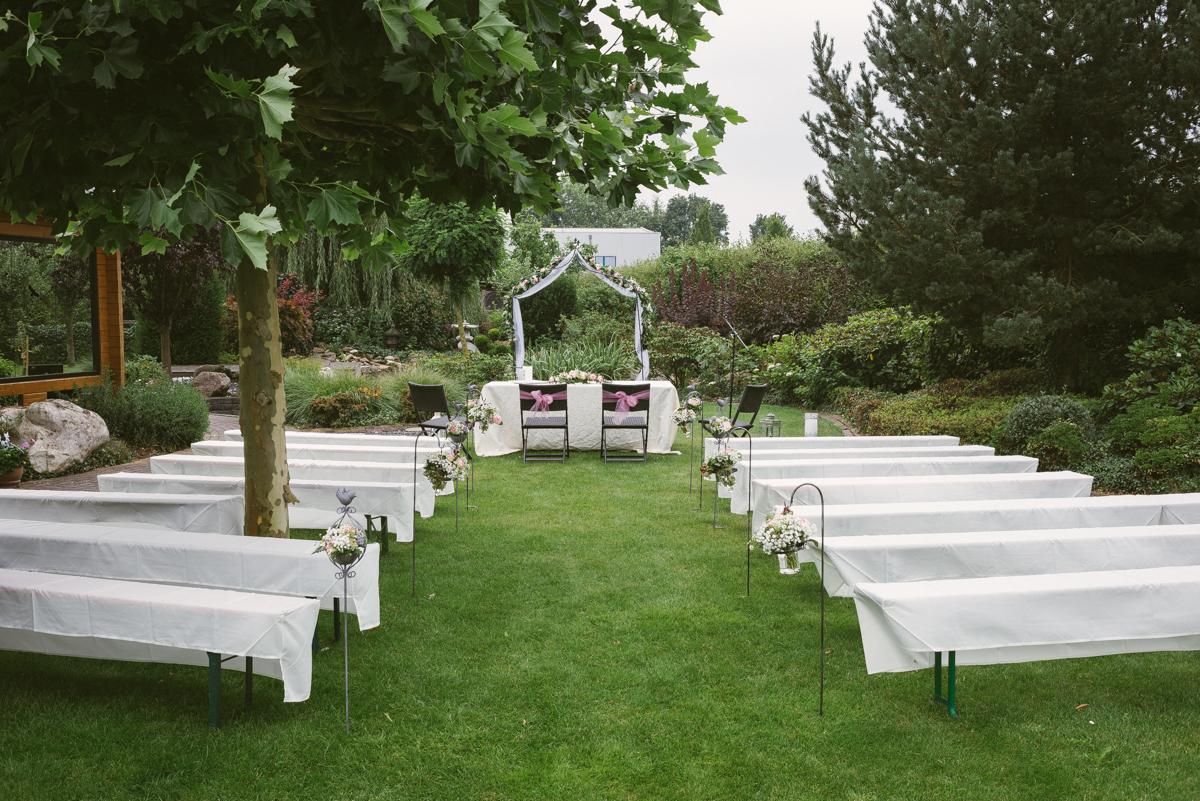 Hochzeitsfotograf-Heinsberg-Aachen-Dreamcatcher-Photography-0001